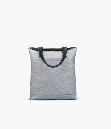 Creative Backpack